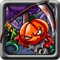 Demon Defence apk icon