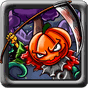 Demon Defence  APK