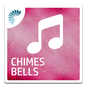 Chimes  and Bells Ringtones 8.0.6