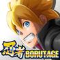 NARUTO X BORUTO 忍者BORUTAGE 1.0.3