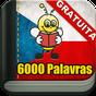 Saiba 6000 Palavras em Checo 2.84