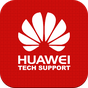 Huawei Technical Support 5.7.4