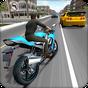 Moto Racer 3D 20180102
