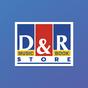 D&R 2.2.4