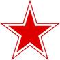 Russian TV Online  APK