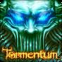 Tormentum - Dark Sorrow - a Mystery Point & Click 1.1.0