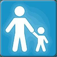 Modo Niños: Juegos y Videos apk icono
