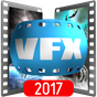 VFX 3D Wallpapers & Ringtones Pro (Parallax) 1.44