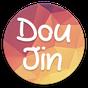 Doujinshi Online 1.0.0 APK