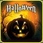 Halloween Tema 7.27