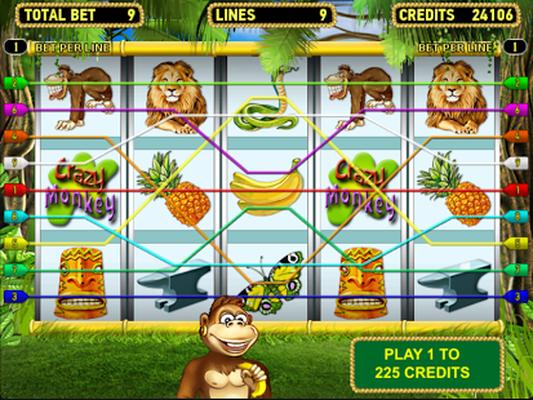 Игра автоматы с выводом денег без вложений