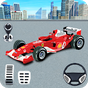 Top speed Formula 1 road Car parking : F1 Track 1.0 APK