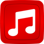 MP3+Music-Download Player 1.0