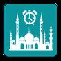 Jadwal Sholat, Kiblat dan Azan 1.0.26
