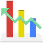 JStock Android - Stock Market 1.1.26