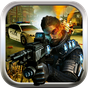 Zombie Shooter: Death Shooting  APK