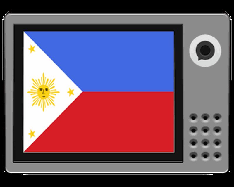 Download iTV Philippines - TV Filipino 1 0 free APK Android