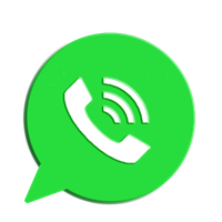 Ícone do Guides for Whatsapp Messenger