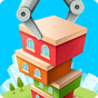 Tower With Friends  APK