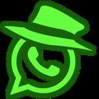 Ícone do apk Spy for Whatsapp