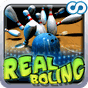 Real Bowling 1.0.7 APK
