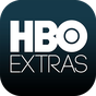 HBO EXTRAS  APK