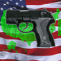CCW – Concealed Carry 50 State 3.3.3