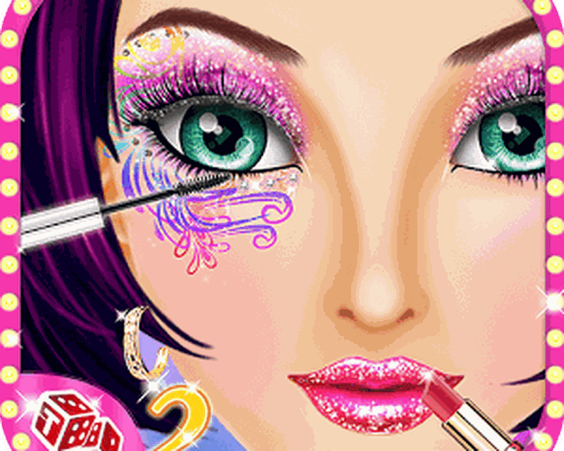 makeup games download free android