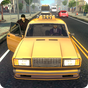 Taxi Simulator 2018 1.0.0