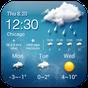 appli météo france gratuite 9.0.6.1465