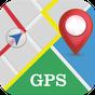 GPS Sans Connexion Internet Itinéraire GPS Gratuit  APK