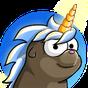 Unicorn Sugar Rush 1.0.5 APK