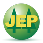 Jep Movil 4.8