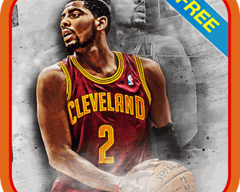 imagen-kyrie-irving-wallpaper-0big.jpg
