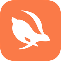 Ícone do apk Turbo VPN – Unlimited Free VPN