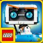 LEGO® BOOST 1.4.5