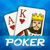 Ícone do Poker Texas Boyaa