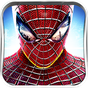 The Amazing Spider-Man 1.2.2g