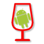 AlcoDroid Alcohol Tracker 2.19.02