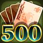 Rummy 500 2.1.1