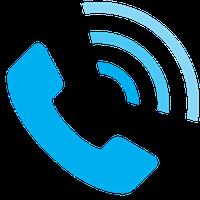 Εικονίδιο του Cheap International Calls