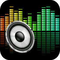 Controle de Volume