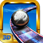 La bola libre 3D 1.1