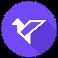 Icône apk Echo Verrouillage Notification