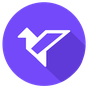 Echo Notification Lockscreen 0.9.108 APK