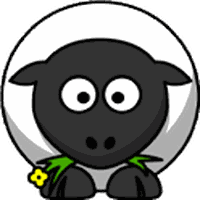 Ícone do apk Farm Animal Sounds