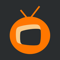 Zattoo TV App Live Television icon