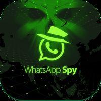 Ícone do apk WhatsApp Spy