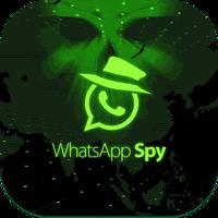 Teil 1: WhatsApp auf iOS Geräte überwachen