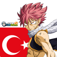 Türk Anime Tv İzle
